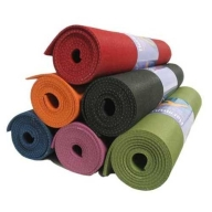 The Go Yoga Brooklyn Blog Our Online Yoga Community Page 2